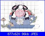 Mucche* ( Vedi ANIMALI ) - schemi e link-mucch-jpg