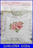 Rose, Roses, Rosas, Rosen - schemi e link-page-14-rose-ser-1-jpg