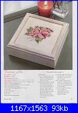 Rose, Roses, Rosas, Rosen - schemi e link-page-17-rose-ser-1-jpg