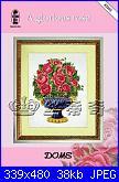 Rose, Roses, Rosas, Rosen - schemi e link-glorius-rose-jpg