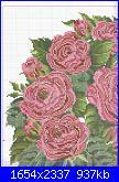 Rose, Roses, Rosas, Rosen - schemi e link-5406-d82b0-16436308-jpg