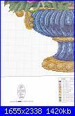 Rose, Roses, Rosas, Rosen - schemi e link-5406-1cd86-16436310-jpg