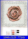 Rose, Roses, Rosas, Rosen - schemi e link-img087-jpg