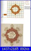 Rose, Roses, Rosas, Rosen - schemi e link-img097-jpg