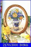 Rose, Roses, Rosas, Rosen - schemi e link-yelow-roses-jpg