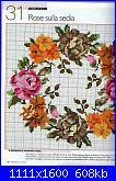 Rose, Roses, Rosas, Rosen - schemi e link-113798-20cbf-275106-jpg