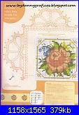 Rose, Roses, Rosas, Rosen - schemi e link-z-jpg