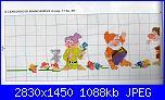 Biancaneve e i sette nani  schemi e link-biancaneve-e-7-na-1-jpg