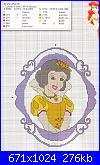 Biancaneve e i sette nani  schemi e link-principesse_0004-jpg