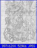 Biancaneve e i sette nani  schemi e link-191973-38457589-u83203-jpg