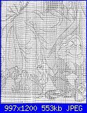 Biancaneve e i sette nani  schemi e link-191973-38457645-u09848-jpg