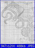 Biancaneve e i sette nani  schemi e link-191973-38457970-ub9122-jpg