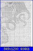 Biancaneve e i sette nani  schemi e link-191973-38458003-ua28b0-jpg