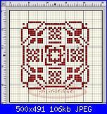 Biscornu - schemi e link-6-jpg