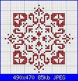 Biscornu - schemi e link-7-jpg