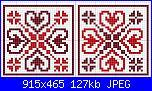 Biscornu - schemi e link-019-jpg