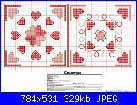 Biscornu - schemi e link-074-jpg