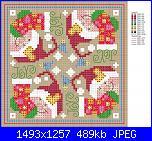 Biscornu - schemi e link-christmas_joy_biscornu-jpg