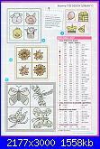 Biscornu - schemi e link-5-jpg