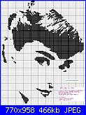Schemi monocolore - schemi e link-857395087-jpg