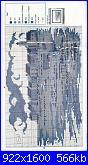 Schemi monocolore - schemi e link-39-jpg