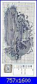 Schemi monocolore - schemi e link-36-jpg