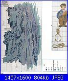 Schemi monocolore - schemi e link-37-jpg