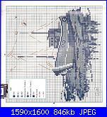 Schemi monocolore - schemi e link-38-jpg