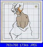 Schemi monocolore - schemi e link-n%F9-jpg
