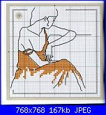 Schemi monocolore - schemi e link-n%F9-2-jpg