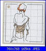 Schemi monocolore - schemi e link-n%C3%B9-4-jpg