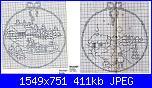 Schemi monocolore - schemi e link-casa-3-jpg