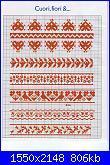 Schemi monocolore - schemi e link-4-jpg
