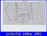 Schemi monocolore - schemi e link-am_130383_2105498_292490-jpg