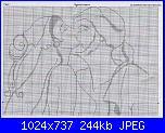 Schemi monocolore - schemi e link-am_130383_2105510_703951-jpg