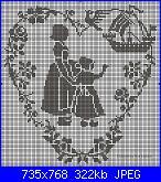 Schemi monocolore - schemi e link-am_217111_3534670_59203-jpg