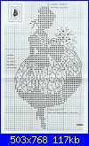 Schemi monocolore - schemi e link-am_82542_1293359_940926-jpg