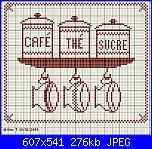 Schemi monocolore - schemi e link-163664-17925490-m750x740-jpg