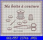 Schemi monocolore - schemi e link-163664-17925482-m750x740-jpg