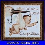 Sampler nascita - schemi e link-cicogna-3-jpg