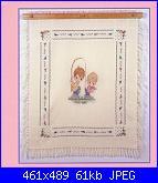 Bordi per bambini (lenzuolini ed altro) schemi e link-5-jpg