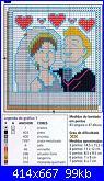 Schemi matrimonio - schemi e link-ao-126-53-%5B2%5D-jpg