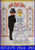 Schemi matrimonio - schemi e link-ao-34_17-jpg