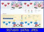 Bordi per bambini (lenzuolini ed altro) schemi e link-lenz-bimbe1b-jpg