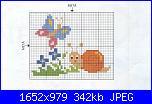 Copertine Bimbi - Schemi e link-paperi-jpg