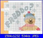Copertine Bimbi - Schemi e link-aud-jpg