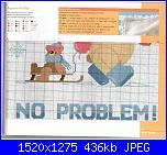 Copertine Bimbi - Schemi e link-aud-001-jpg