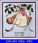 Sampler nascita - schemi e link-pc-jpg