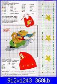 Schemi per bavette, bavaglini - schemi e link-img_0005-jpg
