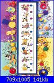 Metri misura Bambini - Schemi e link-r-gua1-jpg
